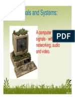 signalsandsystemschapter1-131124023113-phpapp01