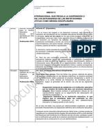 6  NORMATIVIDAD INTERNACIONAL.pdf