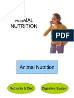 Nutrients and diet.pdf