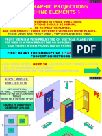 Engineering Drawing Ppt