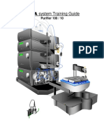 aktapurifierinstructionalmaterial.pdf