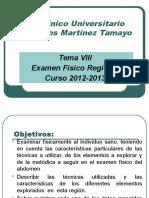 EXAMEN FISICO REGIONAL ARREGLADO.ppt