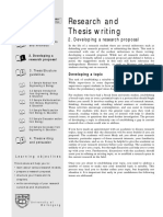 How to write a research proposal.pdf