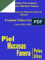 PPT 04-2 EF General 2.ppt