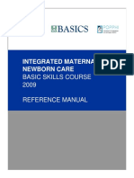 Reference-Manual-final.pdf