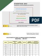 Estadísticas 2013.pdf