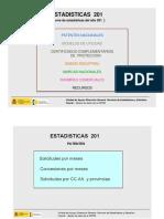 Estadísticas 2014.pdf