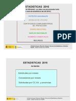Estadísticas 2016.pdf