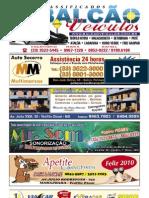 Jornal Balcão Veículos - Ano I - Edição 10