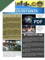 Jpia Newsletter1516 2nd Sem