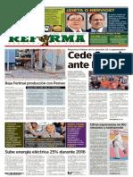 Reforma 2 Ago 16