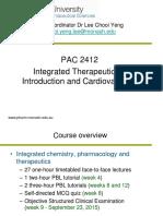 L0 - Unit introduction.pdf