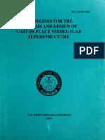 irc.gov.in.sp.064.2005.pdf
