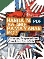 234854201-D-Disaster-Preparedness-Checklist-for-LGUs.pdf