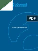 brochure-boccard-2015-bd.PDF