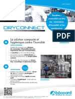 Boccard Fiche-dryconnect_bd 05 Xi 13