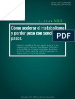 ACELERAR EL METABOLISMO.pdf