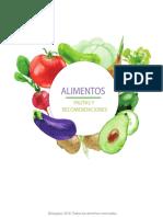 ALIMENTOS PAUTAS Y RECOMENDACIONES.pdf