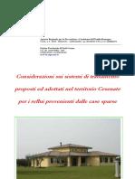 case_sparse_completa.pdf