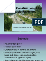 Chapter 4_Flexible Pavement