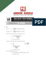 19_EE_FST_850
