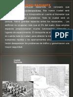 urbanismo 1.pptx