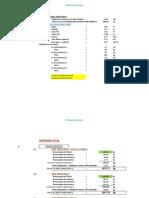 Revisar Metrado Para Imprimir Diske Final2.2