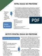 RETETE PENTRU ZILELE DE PROTEINE  rina.pdf