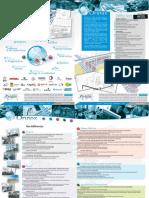 plaquette-generale.pdf