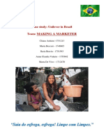 Unilever in Brazil_Case Study.pdf