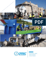 Brochure_OE_Ouest1.pdf