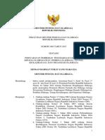 PERMEN PENGHARGAAN OLAHARAGA.2015.pdf