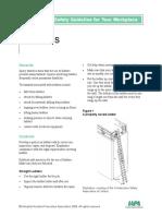 FreeDownloads13-Ladders1.pdf