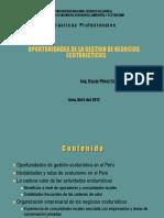 Gestión.Ecoturismo2.pdf