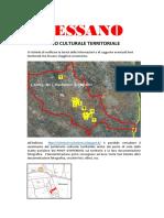 Alessano Bc Report