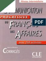 148323677-Communication-Affaires-Solutionsmod.pdf