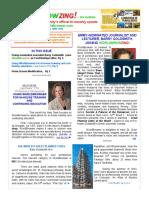 WorldBrowZING MAY-JUN 2016-2 transp.pdf