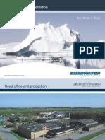 EUROWATER_company_presentation_UK.pdf