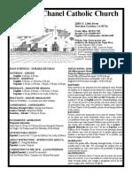 2015.1004.pdf