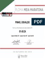 Finisher_Certificate.pdf