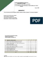 P1 Programa MGi