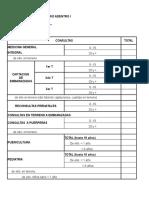 241-938-1 RESUMEN SEMANAL DE BARRIO ADENTRO I.xlsx