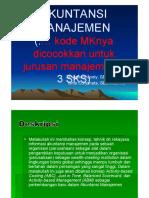 silabus-utk-manajemenx1.pdf