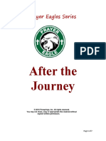 After the Journey