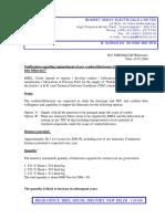 Bifurcate Enq TOT 180708