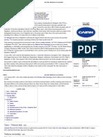 Cairn India - Wikipedia, the free encyclopedia.pdf