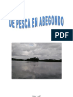 PILAR CAÑÁS _A pesca en Abegondo_ 3