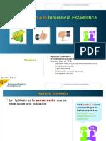Introducción a la Inferencia Estadística.pptx