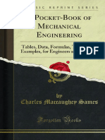A_Pocket-Book_of_Mechanical_Engineering_1000086886 (1).pdf