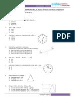 soal_latihan_matematika_sd_kelas_2_-_paket_1